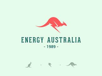 kangaroo-logo-32