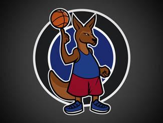 kangaroo-logo-36