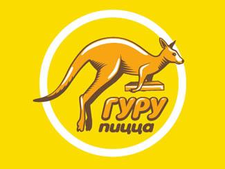 kangaroo-logo-37