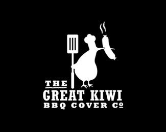 kiwi-logo-04