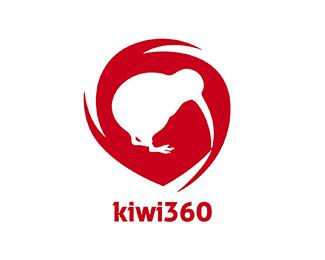 kiwi-logo-07