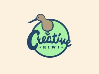 kiwi-logo-12