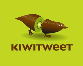 kiwi-logo-17