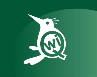 kiwi-logo-19