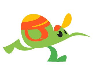 kiwi-logo-20