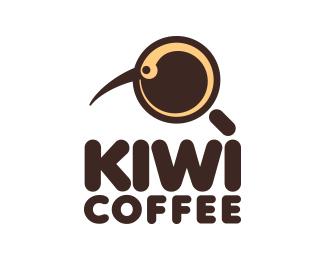kiwi-logo-21