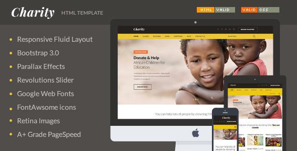 non-profit-html-template-02