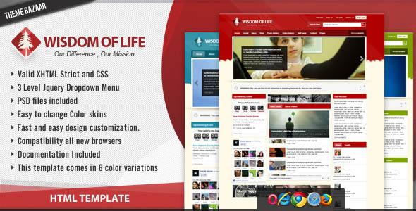 non-profit-html-template-03