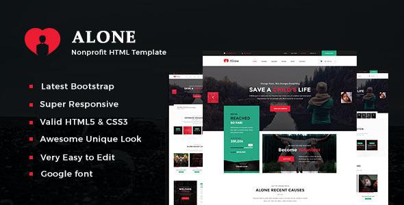 non-profit-html-template-10