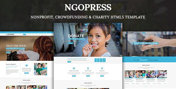 non-profit-html-template-18