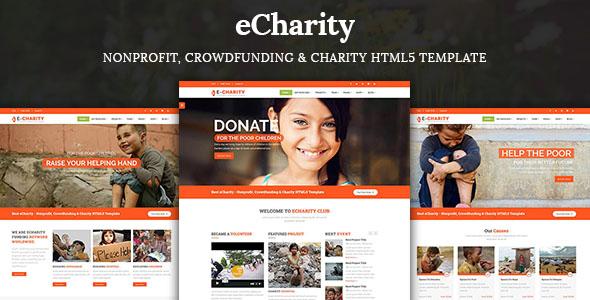 non-profit-html-template-21