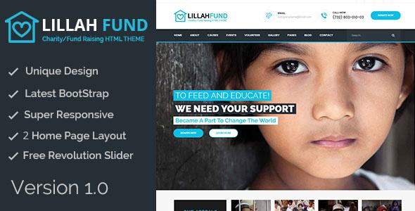 non-profit-html-template-22