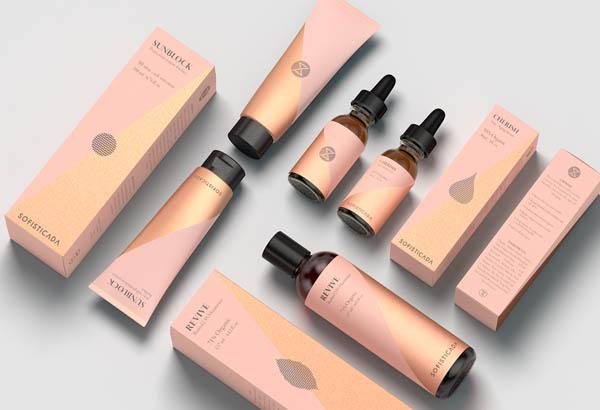 simple-packaging-05