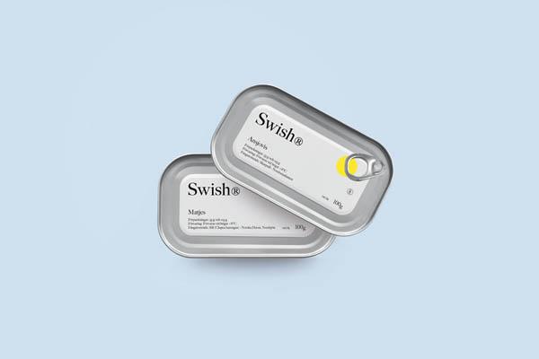 simple-packaging-09