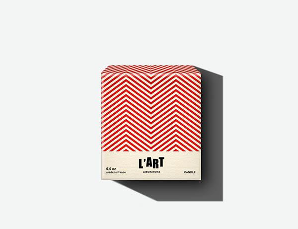 simple-packaging-13
