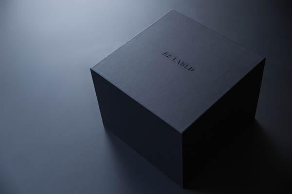 simple-packaging-16