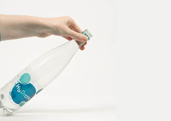 simple-packaging-25