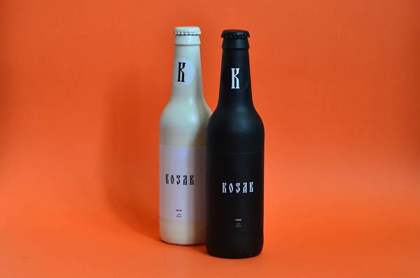 simple-packaging-34