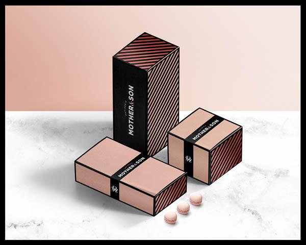 simple-packaging-37