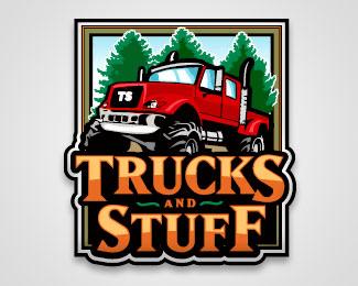 truck-logo-02
