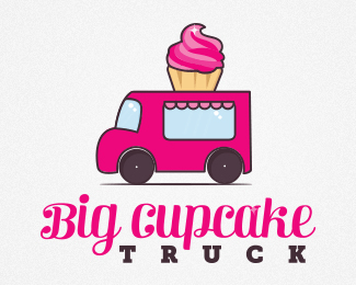 truck-logo-04