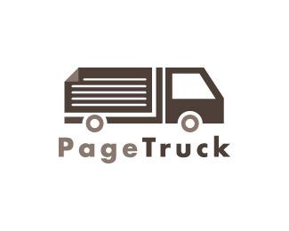 truck-logo-16