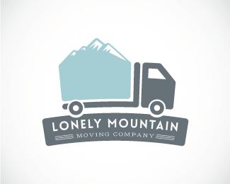 truck-logo-19