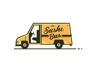 truck-logo-26