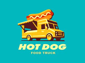 truck-logo-30