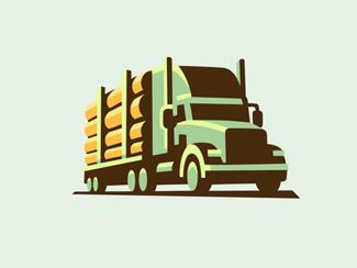 truck-logo-31