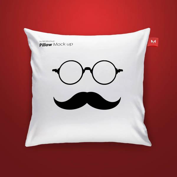 free-pillow-mockup-06