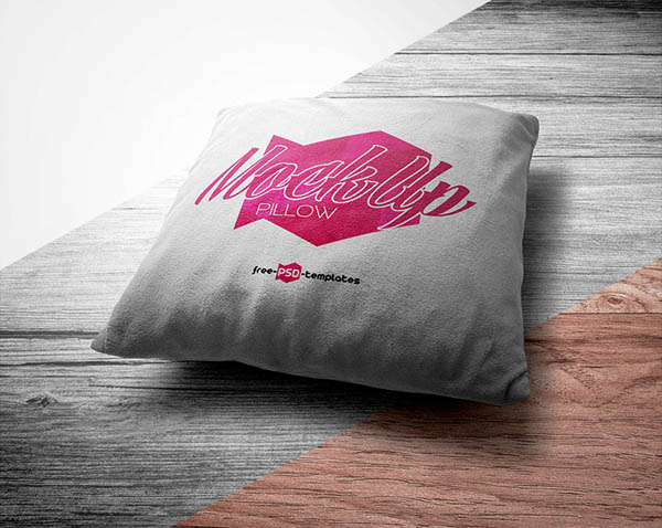 free-pillow-mockup-08