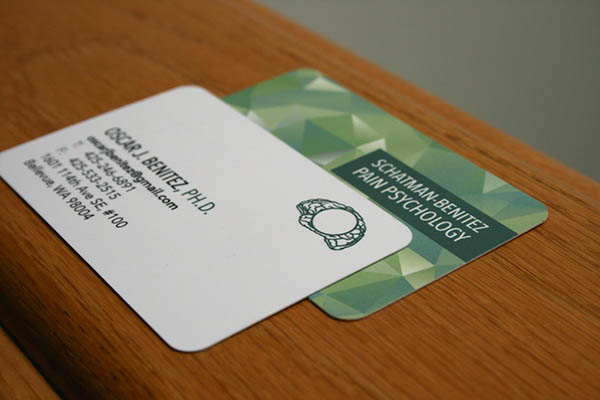psycologist-business-card-10