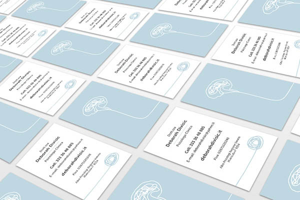 psycologist-business-card-16
