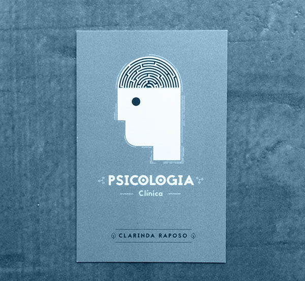 psycologist-business-card-21
