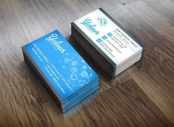 psycologist-business-card-30