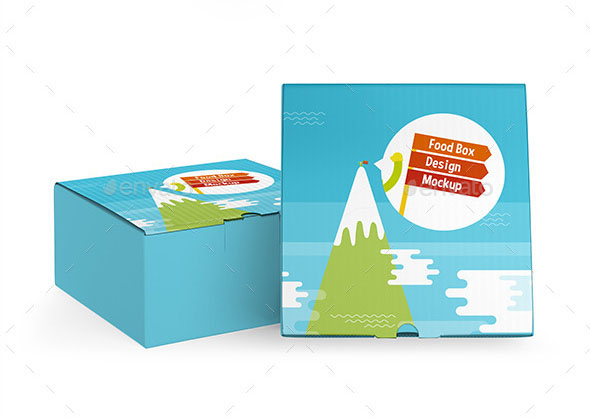 food-box-05