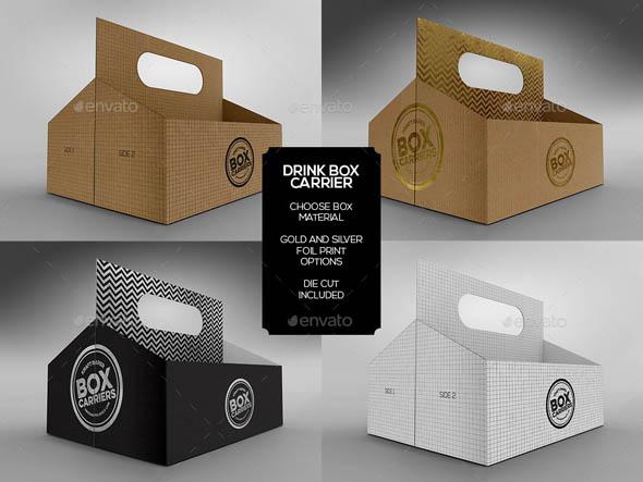 food-box-11