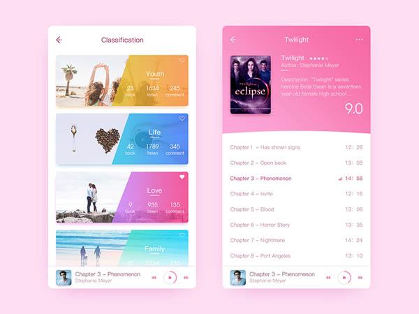 book-app-ui-01