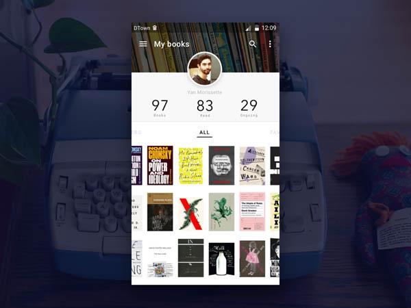 book-app-ui-06
