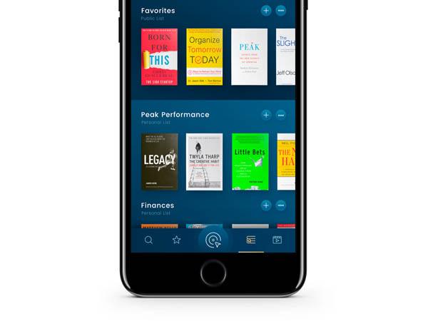 book-app-ui-12
