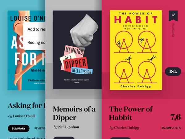 book-app-ui-13