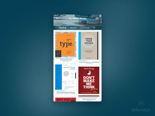 book-app-ui-17