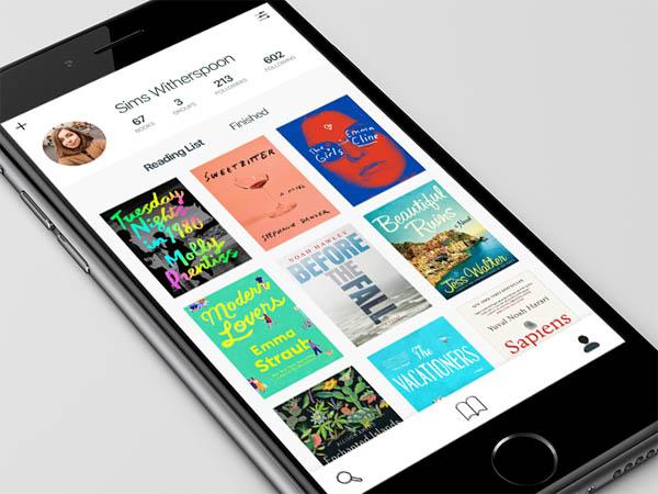 book-app-ui-26