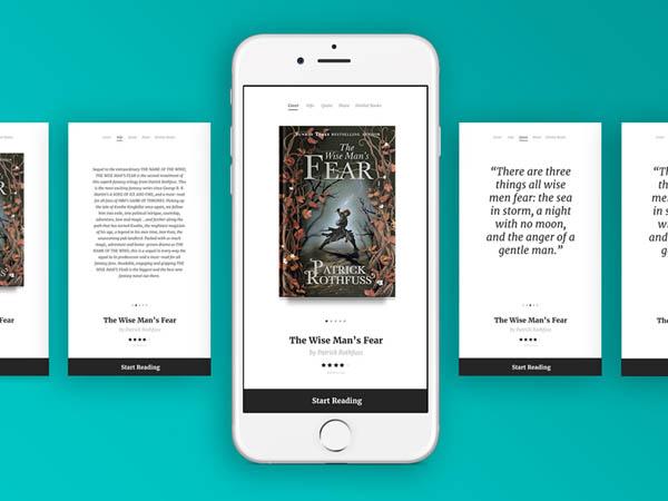 book-app-ui-27