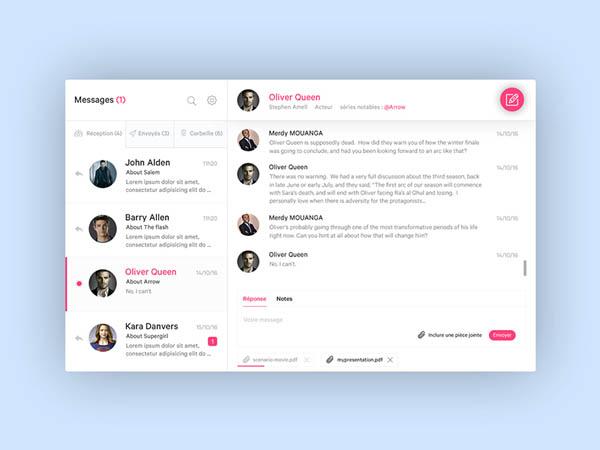 chat-web-app-ui-03