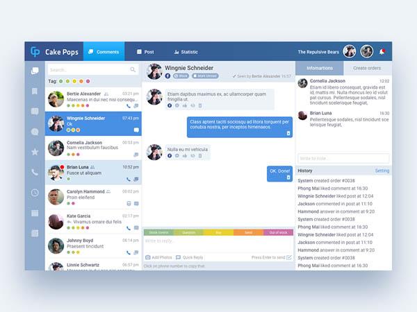chat-web-app-ui-04