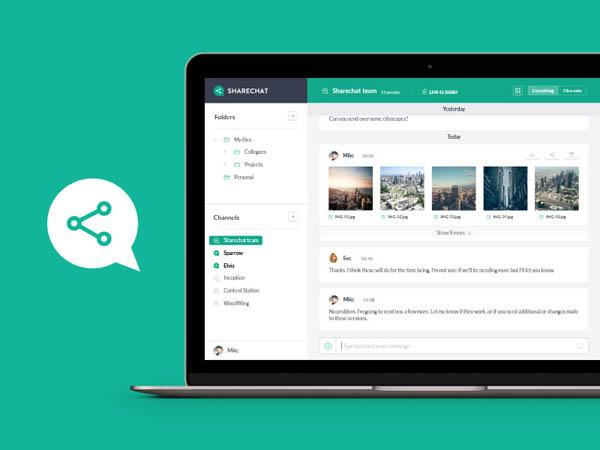 chat-web-app-ui-05