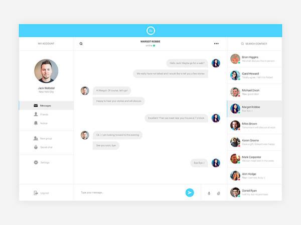 chat-web-app-ui-12
