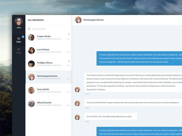 chat-web-app-ui-22